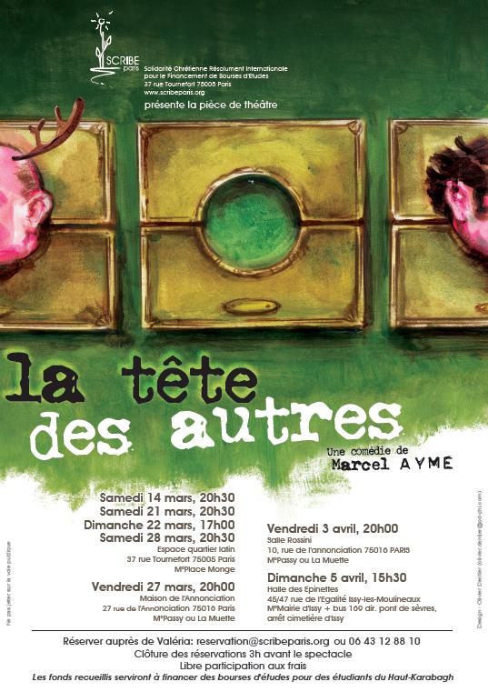 Affiche_la_tete_des_autres.png